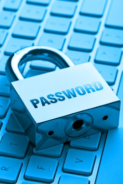 Is your Password Strong?