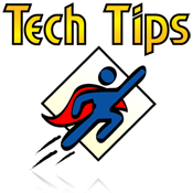 Pinnacle Tech Tip