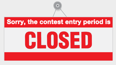 contestclosed.png