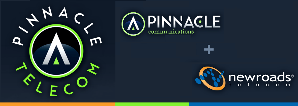 Pinnacle Telecom Merger
