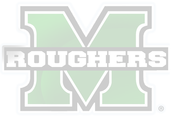 Roughers.png