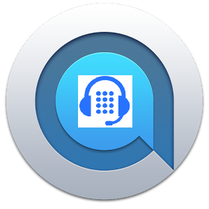 Softphones Shouldn't Be A Hard Sell: 6 Benefits of Softphones in your Business.